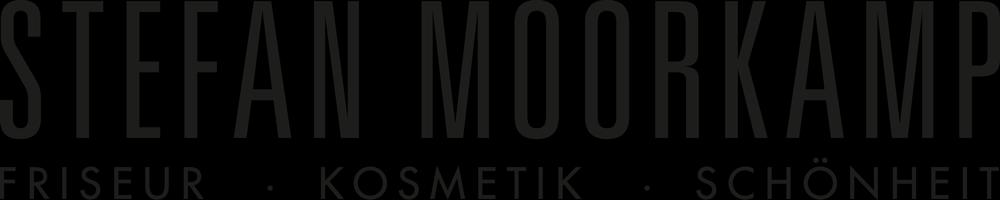 Stefan Moorkamp