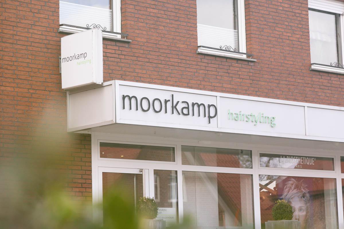 Moorkamp Meppen
